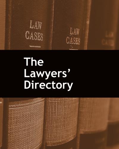 LawyersDirectory